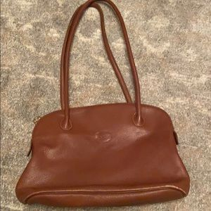 Long champ Shoulder Bag